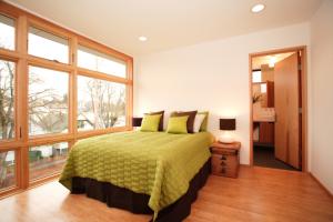 Die hautfreundliche Wohnung - Wohlfühlen in den eignen vier Wänden